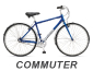 commuter_Thumb